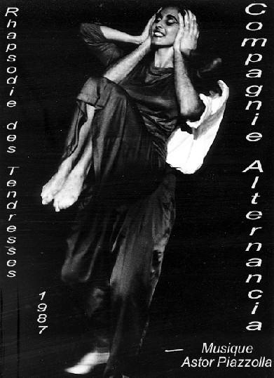 1-aff 1987 Rhapsodie