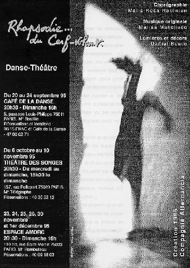 6-aff 1995-cerf