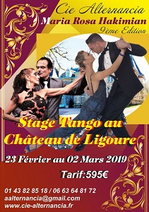 Flyer Ligoure 2019 vignette site2