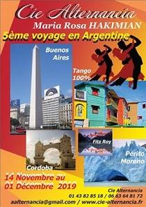 Flyer Voy Arg 19-recto+silhouette-vignette