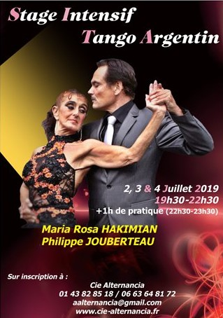 Flyer juillet 2019-recto