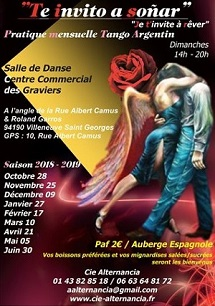 Flyer pratique 2018-19-vignette