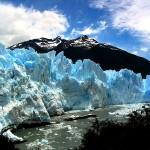 Séjour en Argentine : le Glacier Perito Moreno