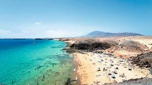 Playa Blanca-7