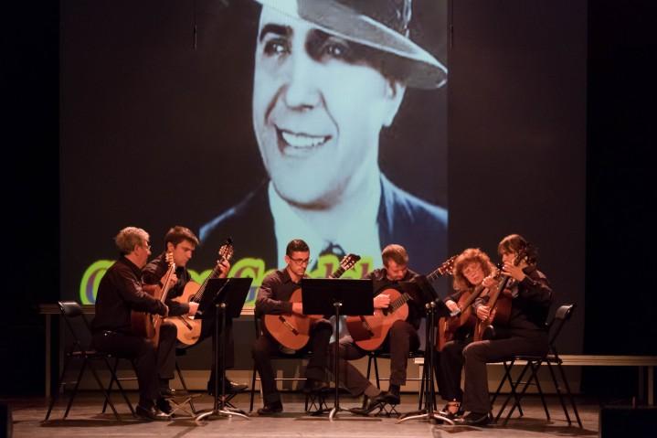 TF-Conservatoire- V st G-10 juin 2017-(110)