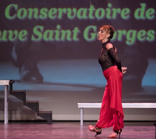 TF-Conservatoire- V st G-10 juin 2017-(126)