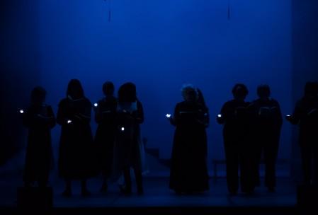 TF-Conservatoire- V st G-10 juin 2017-(153)