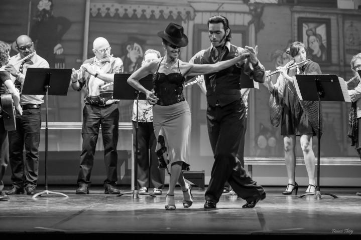 TF-Conservatoire- V st G-10 juin 2017-(65)