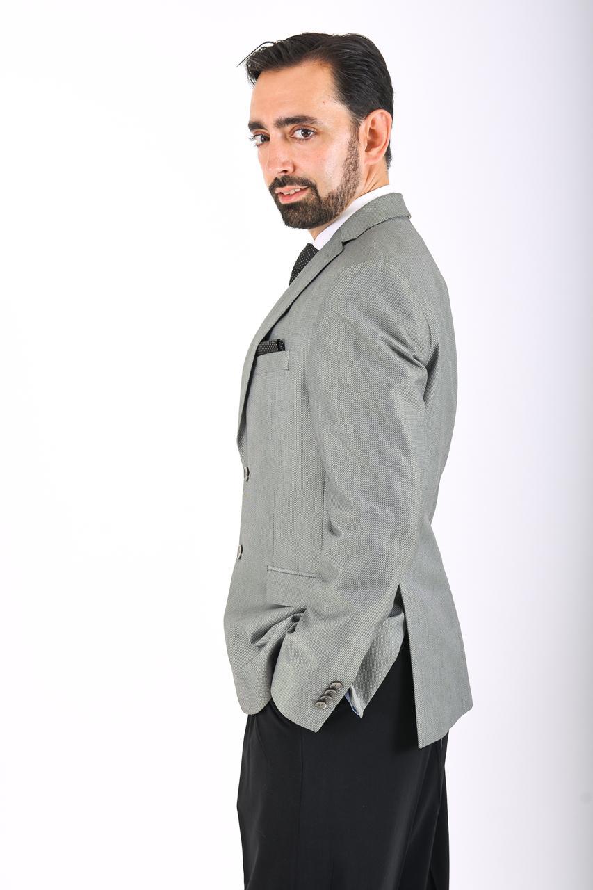 Demian Garcia